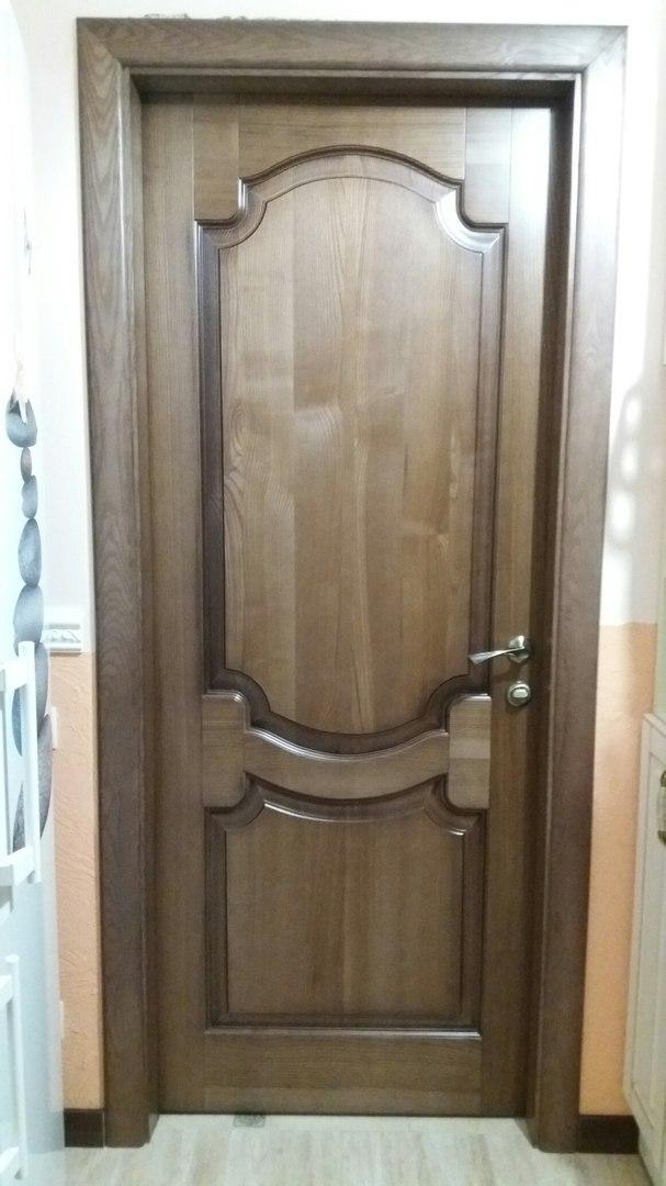 Двери высотой 230 см - Купить двери высотой 2 метра 30