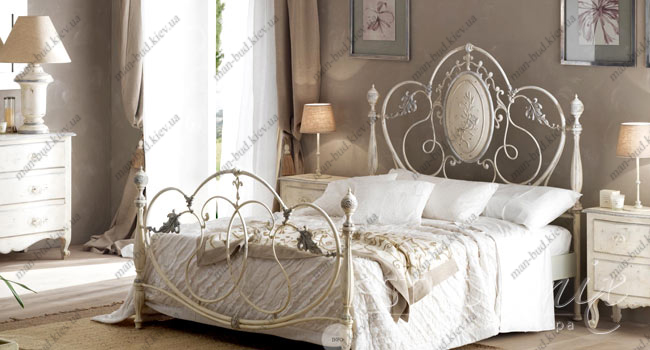 Кровати фото и цены украина