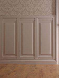 Стеновые панели мдф №1
